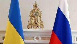 «Украинские диверсанты» нужны Кремлю для срыва Минского процесса – эксперт