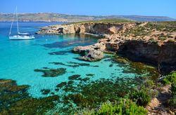 Новая дорога приведет мальтийский Пейсвилль к процветанию