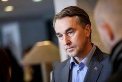 Введение безвизового режима с Украиной намеренно блокируют в ЕС