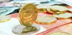Риски серьезной девальвации рубля весьма велики – эксперты