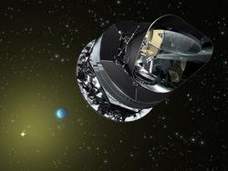 Неожиданный поворот - Kepler снова сможет работать
