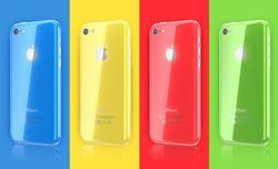 Стоимость iPhone 5c в России значительно понизилась