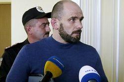 Вот вам и домашний арест: Садовник сбежал, его объявили в розыск