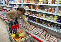 Из-за санкций белорусы станут активнее ездить в Польшу и Литву за едой