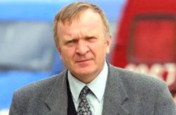 Экс-премьер Чигирь: В Беларуси два правительства – Мясниковича и Лукашенко