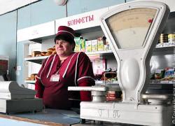 В Беларуси очередное подорожание хлеба, водки и сигарет