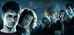 Фанаты Гарри Поттера рассказали, что они бы изменили в сюжете любимых книг
