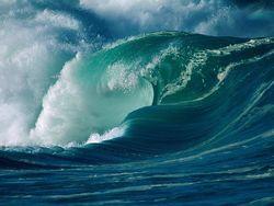 Ученые предупреждают, что на крупных озерах Швейцарии возможны цунами