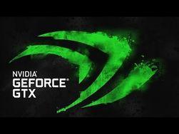 ASUS рассказала о игровом ноутбуке с NVIDIA GeForce GTX 850M