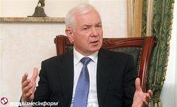 Особый статус Донбасса – это реализация планов Путина - Маломуж