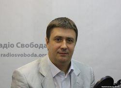 Вячеслав Кириленко решил включиться в борьбу за пост мэра Киева