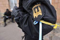 Батальон «Донбасс» в воскресенье приедет к Порошенко донести голос народа