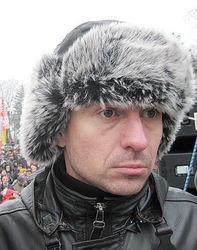 В соцсетях Украины обсуждают предложение забрать депозиты из банков