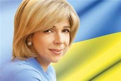 Украина не будет жить ни под чью диктовку – Ольга Богомолец