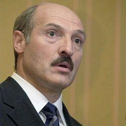 Санкции Запада рикошетом ударят и по Беларуси – эксперты