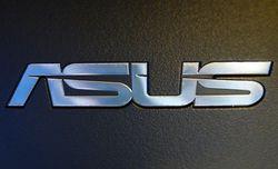 ASUS работает над планшетами с платформой Intel Moorefield