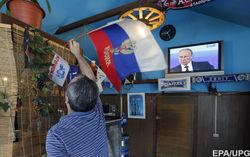 Государственного маразма России хватит на год-полтора – Александр Невзоров