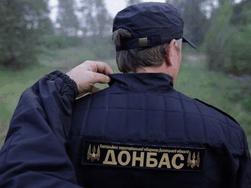 Армия Украины давно перестала быть профессиональной – командир «Донбасса»