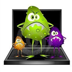 В 2013 году появился еще один класс IT-угроз