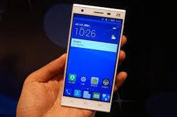 ZTE представила новый смартфон Star 1: все о цене и характеристиках