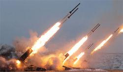 Курсанты военных училищ РФ получают боевые навыки, расстреливая Украину