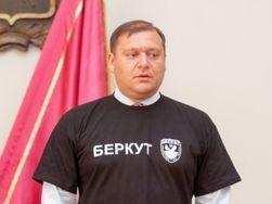 Станет ли Украинский фронт радикальной формой Антимайдана