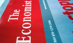Отсрочка ЗСТ с Евросоюзом стало поражением Украины – Economist