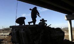 Боевики ДНР отпустили двух граждан США, взятых в плен