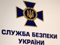 В СБУ объяснили задержание тележурналистов в Киеве