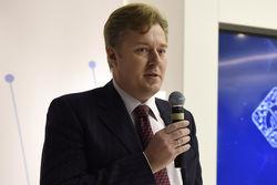 Инвесторы из Китая заинтересованы в Украине
