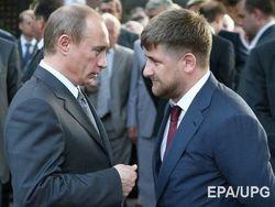 У Кремля есть кандидаты на смену Кадырову – Эйдман