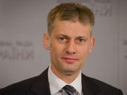 «Самопомощь» не видит путей реализации судебной реформы в Украине
