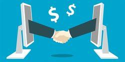 «Город Денег»: инвесторы и малый бизнес уходят в P2P-кредитование