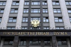 Саша Сотник назвал плюсы для Украины от выборов в Думу в Крыму