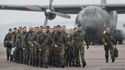 Как не дали разлететься «утке» об изнасилованной немцами девочке в Литве