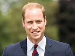 """Королевские обязанности – синекура или """"галеры""""? Ответ принца Уильяма"""