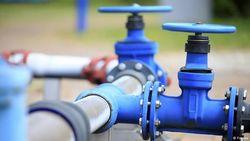 Украина хочет покупать российский газ