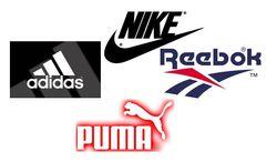 36 ведущих брендов одежды у россиян в Интернете