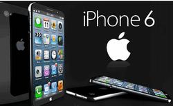 Станет ли iPhone 6 обладателем камеры на 8 мегапикселей?