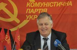 Коммунисты набрали нужно число подписей за референдум о присоединении к ТС
