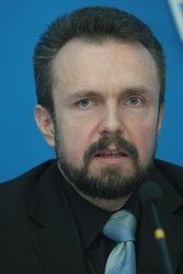 Экономика Донбасса неконкурентоспособна – Пинчук