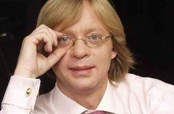 СМИ Украины рассказали о причинах смерти журналиста Игоря Слисаренко