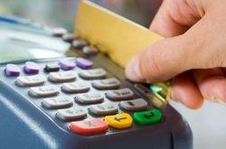 Китай создает новую систему платежей, избавляющую от нала и банковских карт