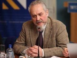 В условиях рецессии ДНР и ЛНР неподъемны для России – Зубов