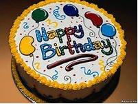 22 марта – день рождения Валдиса Затлерса, Бертона Рихтера, Александра Цекало и Мэттью Модайна