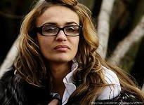 Дом-2: Алена Водонаева - в России PR важнее, чем документы