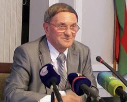 Нацбанк и правительство Беларуси: сотрудничество или давление?