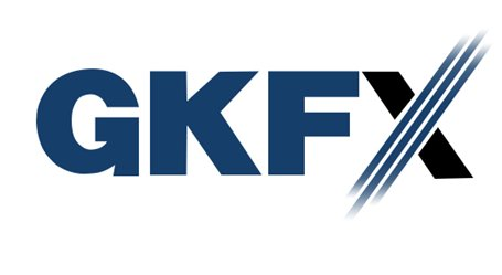 Gkfx Ecn
