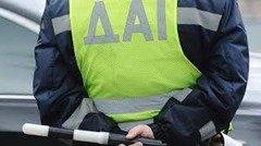 Одессит на BMW X5 избил гаишника в Киеве – последствия