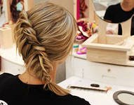 ТОП-5 полезных для волос продуктов питания